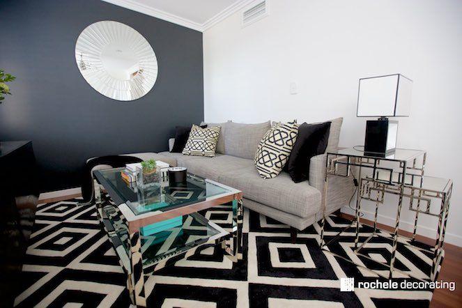 14 phong cách thiết kế nội thất phổ biến ( phong cách chuyển tiếp)
