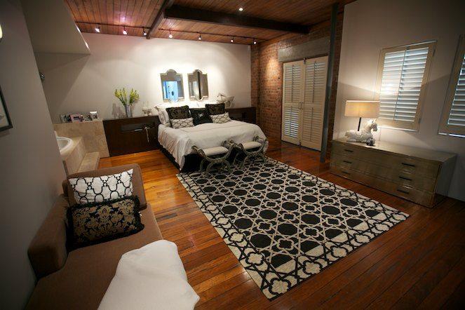 14 phong cách thiết kế nội thất phổ biến