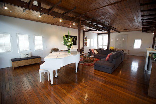 14 phong cách thiết kế nội thất phổ biến2