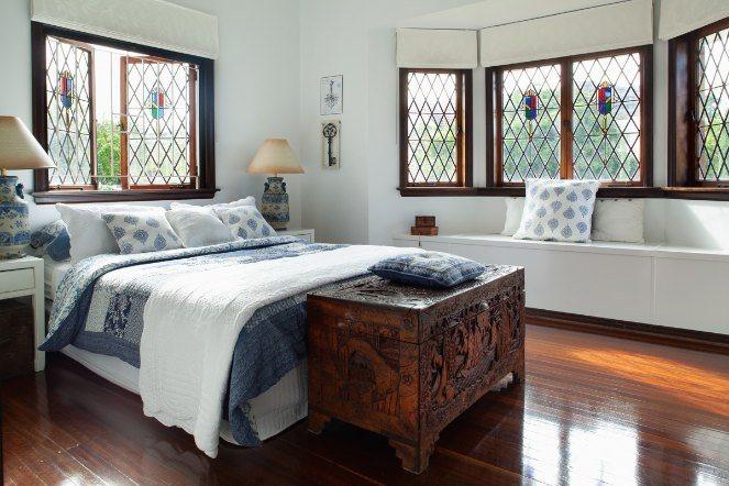 14 phong cách thiết kế nội thất phổ biến4